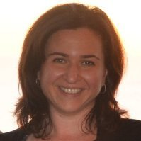 Edita Nudel