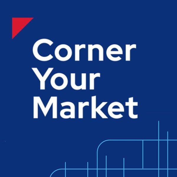 ERA Real Estate Digital marketing Traditional marketing Content Generation